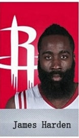 james harden jerseys
